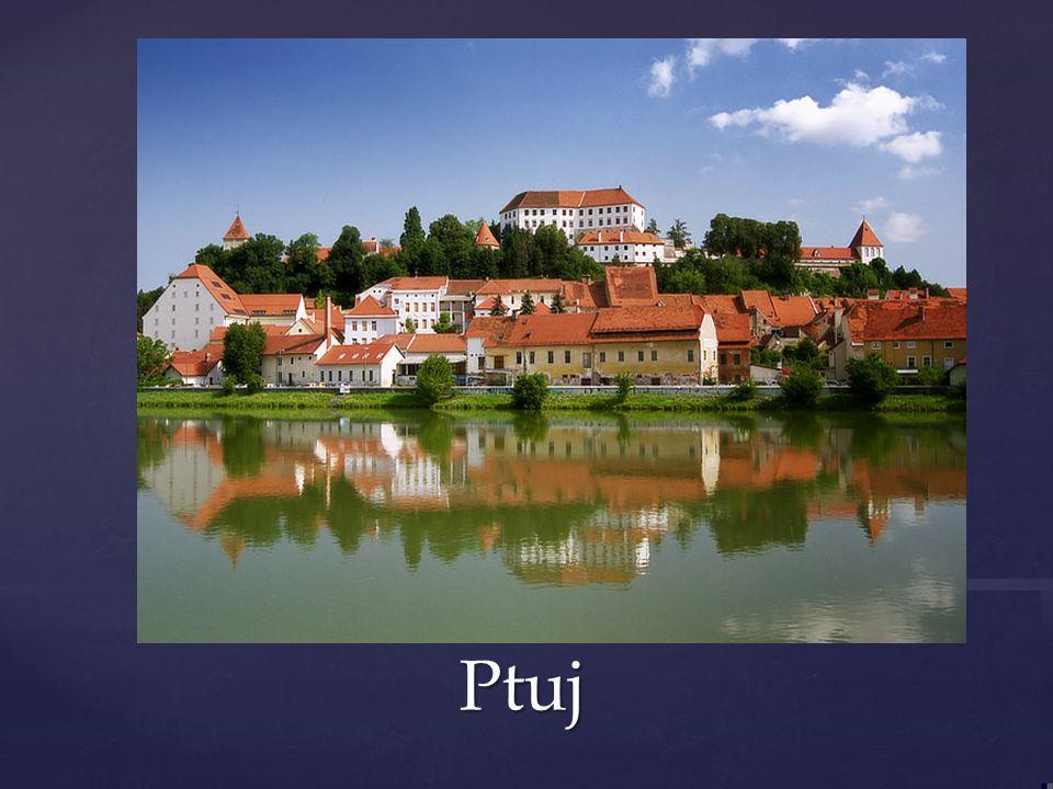 Maribor Maribor