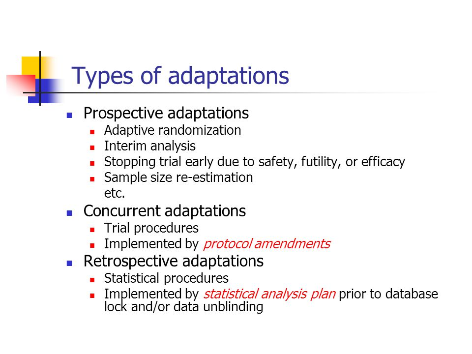 Criteria for dose selection at Stage 1 Dose selection is performed based on the precision analysis.