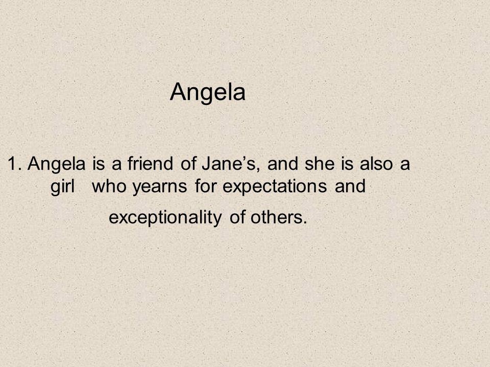 Angela 1.