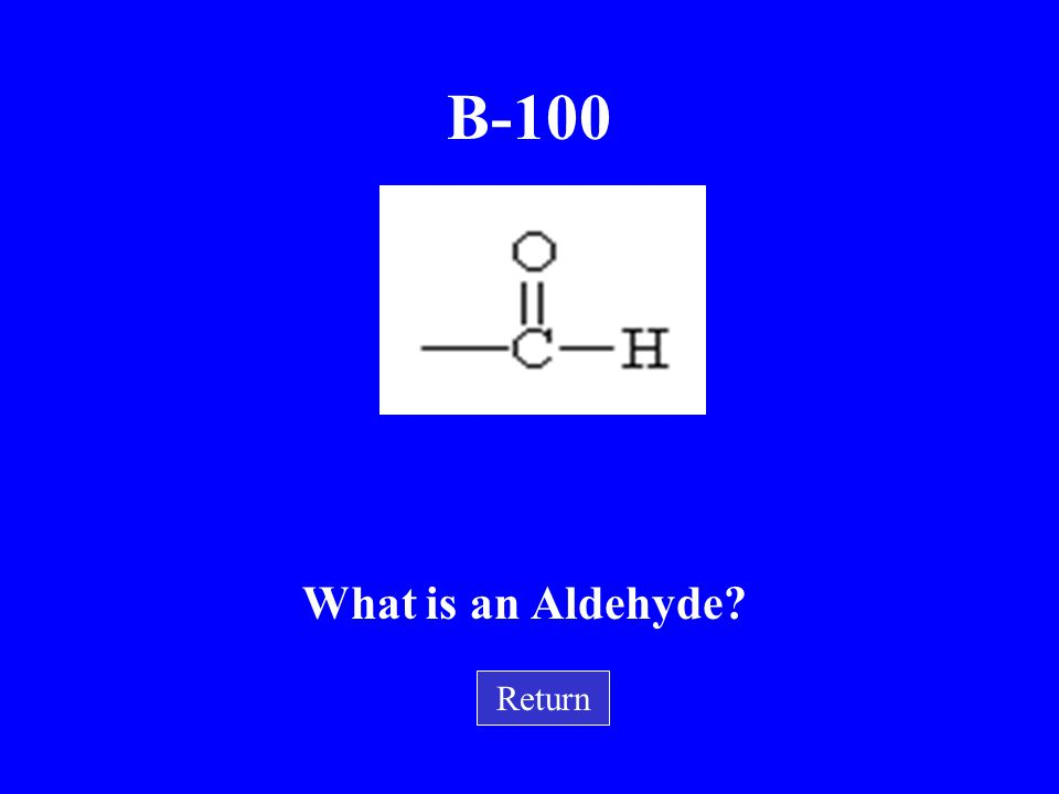 A-500 What is Ethene? Return This Alkene that has two Carbons is a fuel and feedstock for plastics