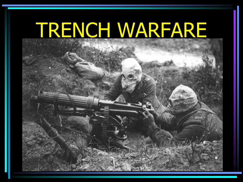 TRENCH BATTLES Australian Trench German Radio Bunker Stretcher Duty