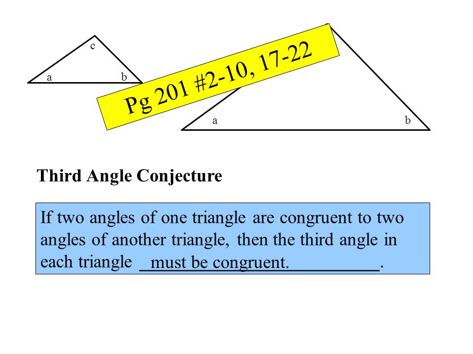 Math is Elegant? elegant = simple, unusually effective, sublime, maybe even beautiful!