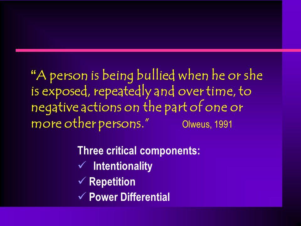 Travis Sleeva Age 16 Grade 11 Canora, Saskatchewan Shot himself in 2004 in response to peer bullying