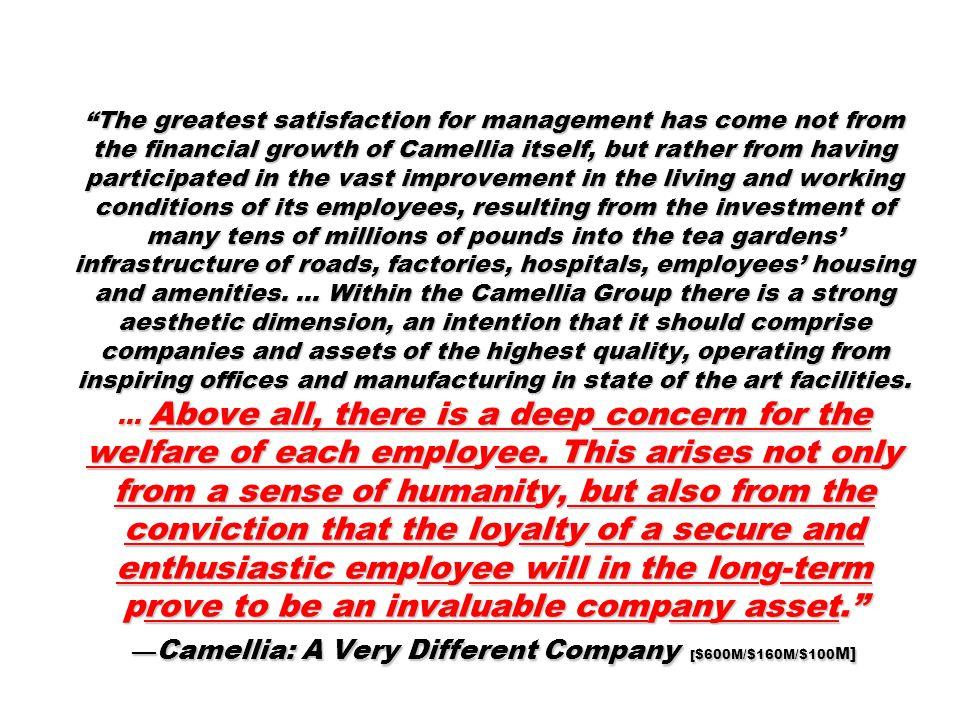 Gamblin' Man Gamblin' Man Bet: >> 5 of 10 CEOs see training as expense rather than investment.
