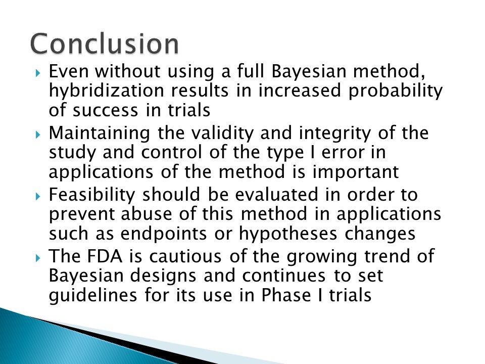  Chang, Mark (2008).Adaptive Design Theory and Implementation Using SAS and R.