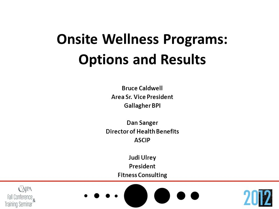 Current Programs Lawndale Elementary School District Fitness Consulting Education and Awareness Pilot
