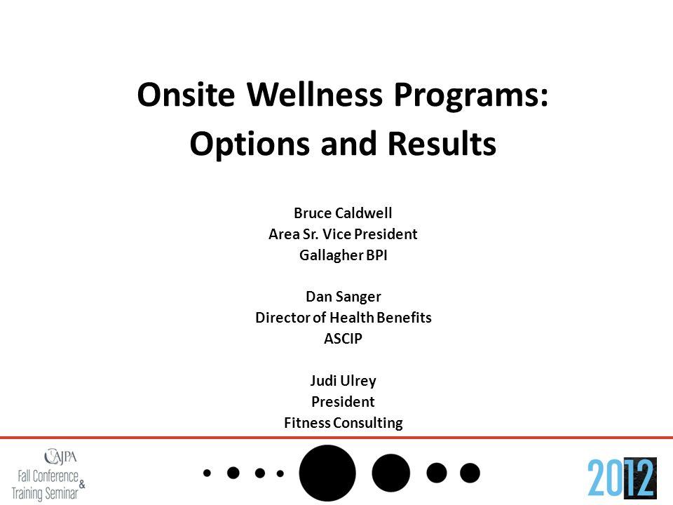 Current Programs El Monte City School District Onsite Health Screens
