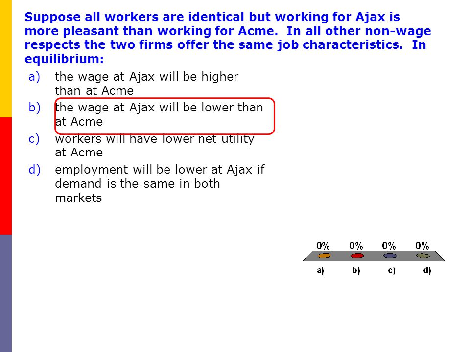 If $8.50 is the acceptance wage, what is the probability of Sally finding her next wage offer acceptable.