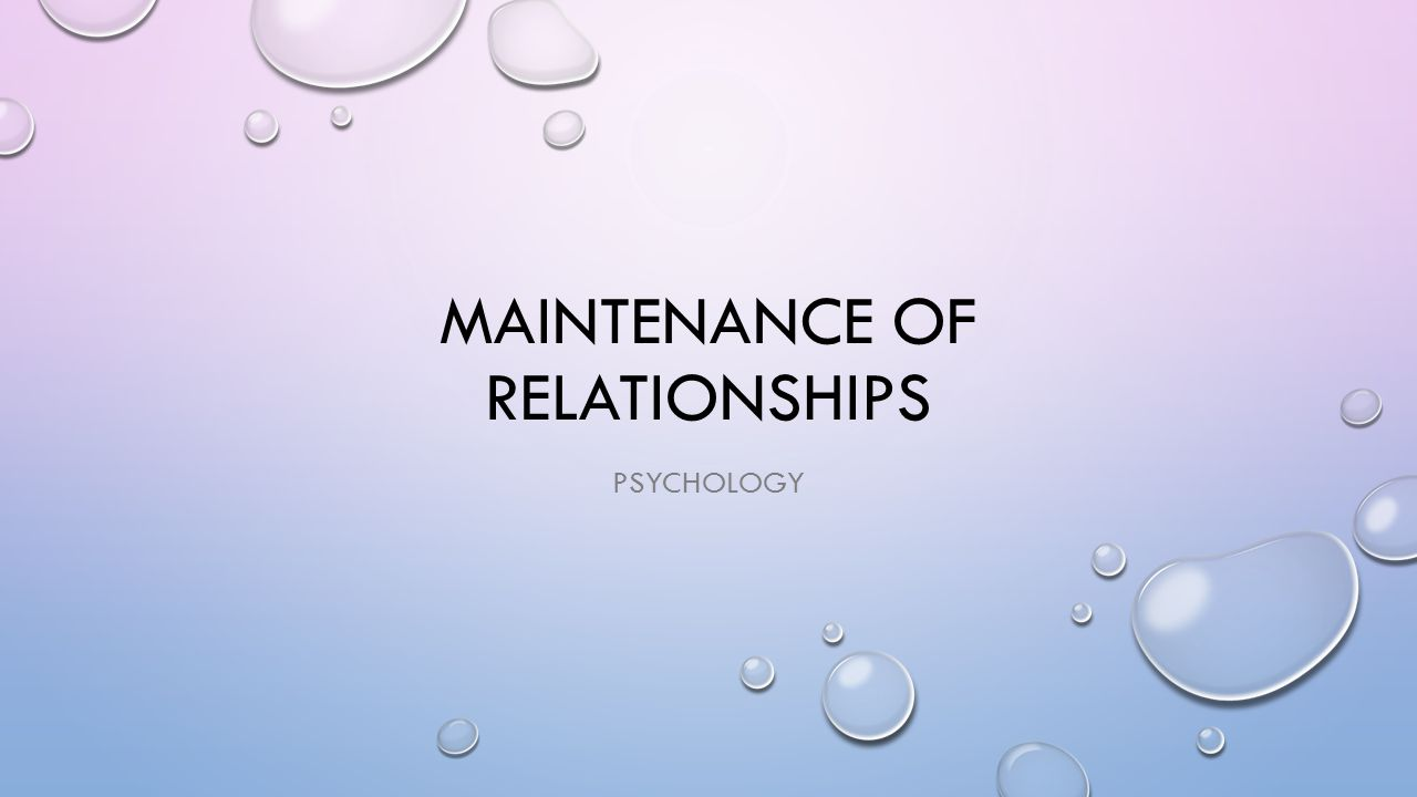 SOCIAL EXCHANGE THEORY MODEL OF LONG TERM RELATIONSHIPS THIBAUT AND KELLEY'(1959) THERE ARE FOUR STAGES THAT LONG-TERM RELATIONSHIPS GO THROUGH THEY ARE….. ALL THESE 'STAGE' THEORIES CAN BE CRITICISED FOR BEING TO RIGID – INDIVIDUAL DIFFERENCES ARE NOT CONSIDERED.