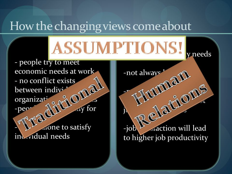 Appropriate Conflict Management Strategies Conflict Stimulation – creating and increasing of conflicts Communication Bringing in the outsiders Restructuring the organisation Appointing a devil's advocate