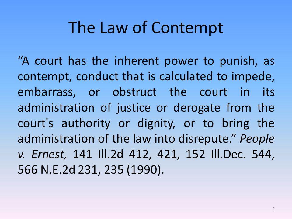 Indirect Contempt FTC v.Trudeau, 606 F.3d 382; 2010 U.S.
