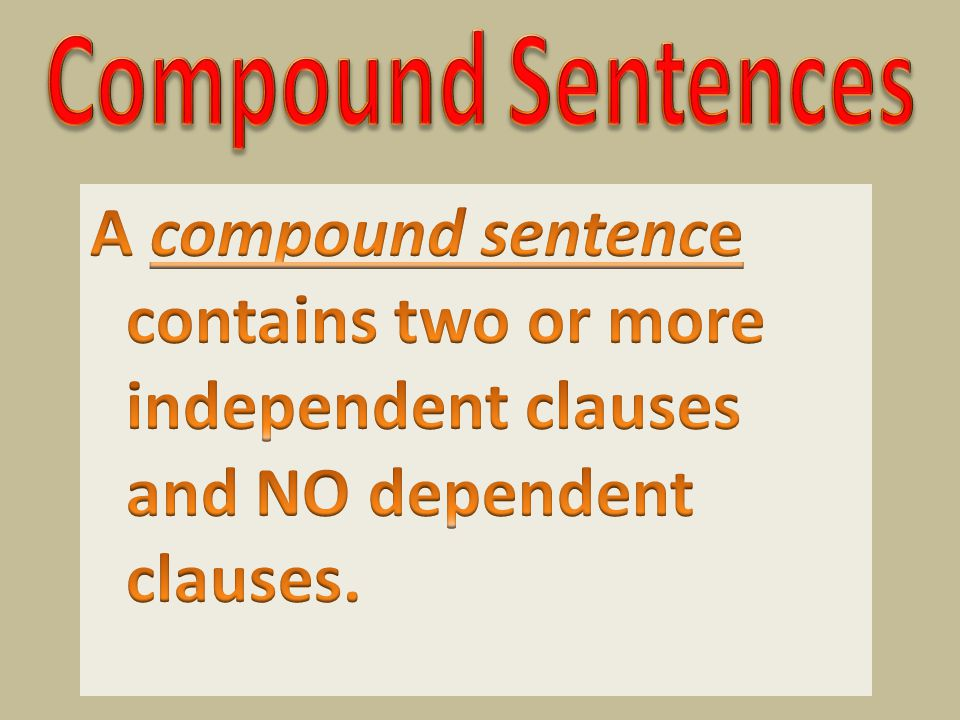 Misplaced Modifiers A word, phrase, or clause that seems to modify the wrong word or word group in a sentence is a misplaced modifier.