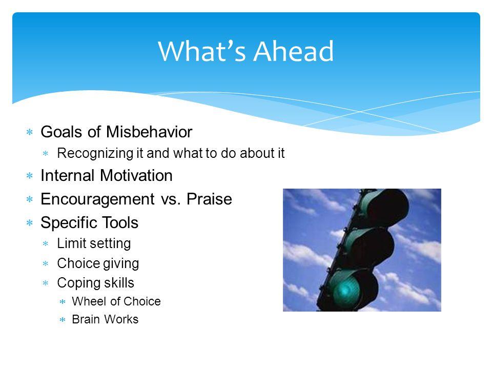 Great links from Polk Elementary School Website – Dearborn Heights, Michigan (see handout)  http://polkdhsd7.sharpschool.com/staff_directory/p_ b_s_behavior_intervention/tier_1_interventions/teach _coping_skills Additional Resources