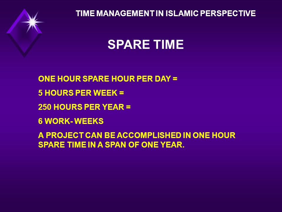 Weekly Routine Planner SATSUNMONTUEWEDTHUFRI 05 am - 06 am Fajr & Tilawat 06 am - 07 am rest 07 am - 08 am getting ready rest 08 am - 09 am office res