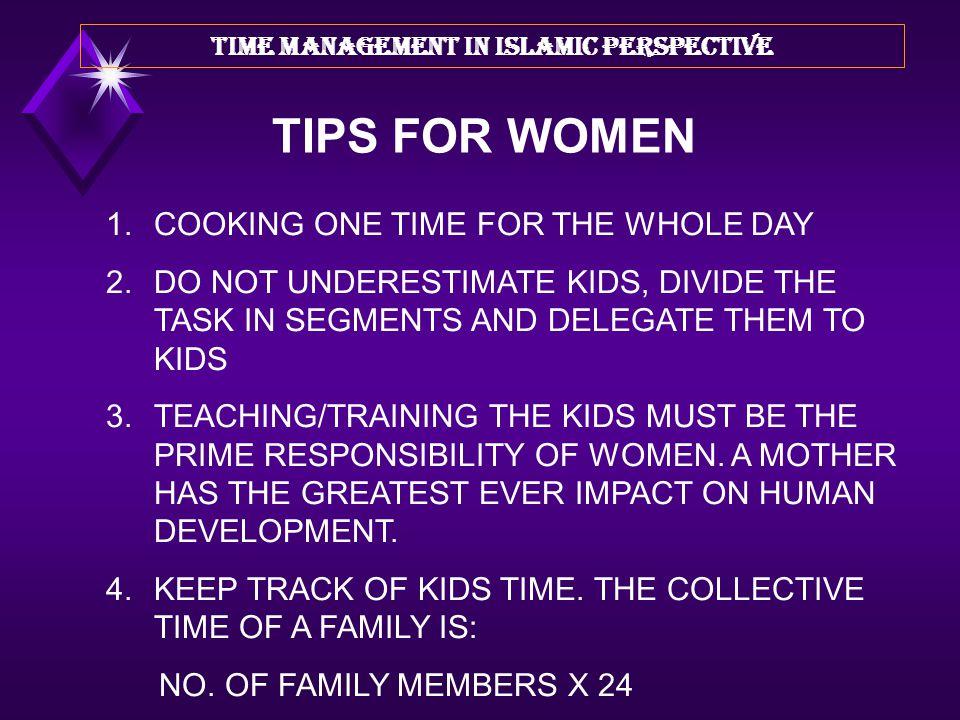 REWARDS 1.STRESS FREE LIFE Time Management is a good Stress Management 2. SENCE OF ACCOMPLISHMENT 3. WORK SMARTER -- NOT WORK HARDER 4. NO DEPRESSION,