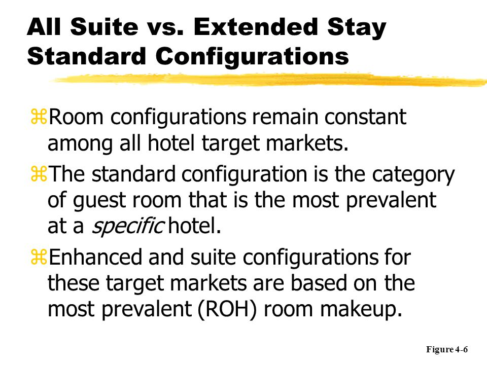 Room Designations zThe room designation identifies whether it is a smoking or nonsmoking room.