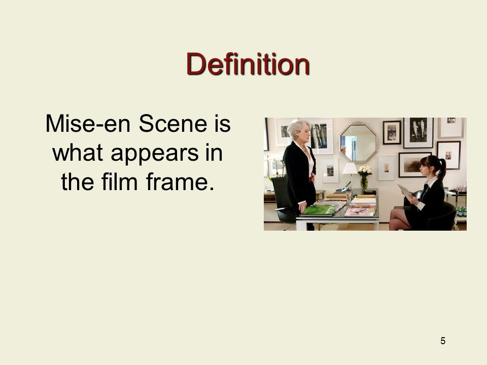 6 Realism Often Evaluative Standard for Film Worlds Notions of Realism Vary More Useful to Evaluate Function