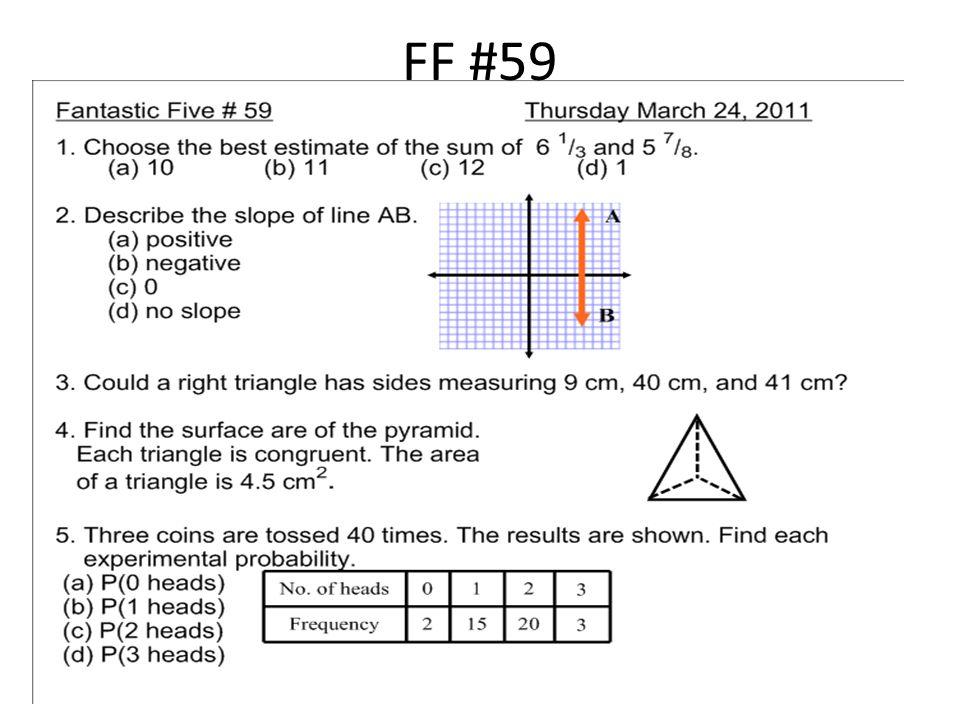FF #59