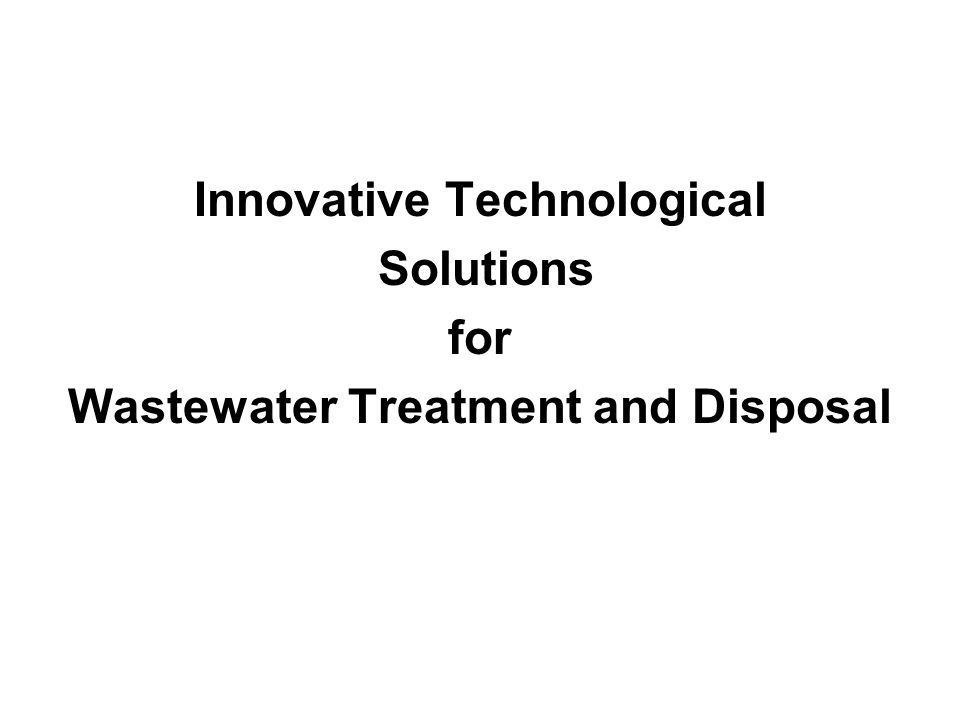 DETAILS OF WTP - EMULSIONS PLANT -RAW WATER STORAGE TANK -HRSCC -PRESSURE SAND FILTER (PSF) - ULTRA VIOLET UNIT (UV) - REVERSE OSMOSIS UNIT (RO) - CHEMICAL DOSING SYSTEM