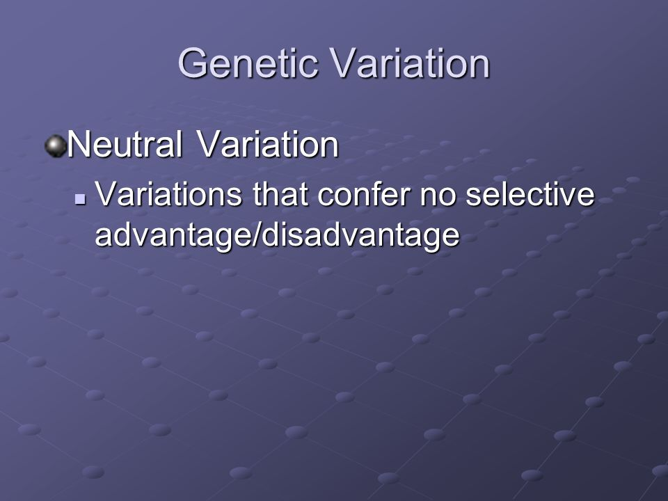 Natural Selection is Adaptive Fitness Measured by the relative contribution an individual makes to the gene pool of the next generation Measured by the relative contribution an individual makes to the gene pool of the next generation Selection acts on phenotypes and can only act indirectly on genotypes