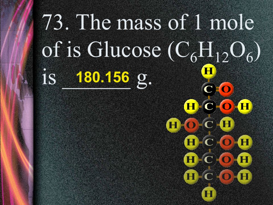 72. The mass of 100 moles of Nickel Sulfide (NiS) is ________ g. 9076.00