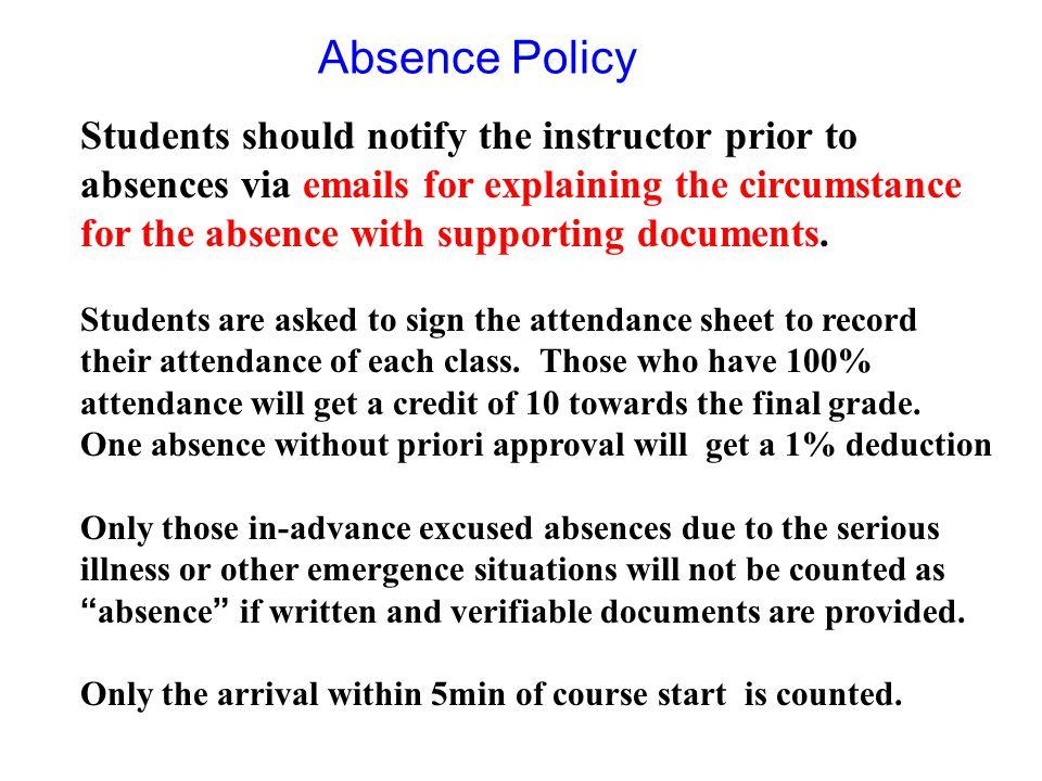 Grading Class participation10% Homework (~4 sets)20% Two class quizzes20% Mid-term Exam (75 min) 20% Final30%