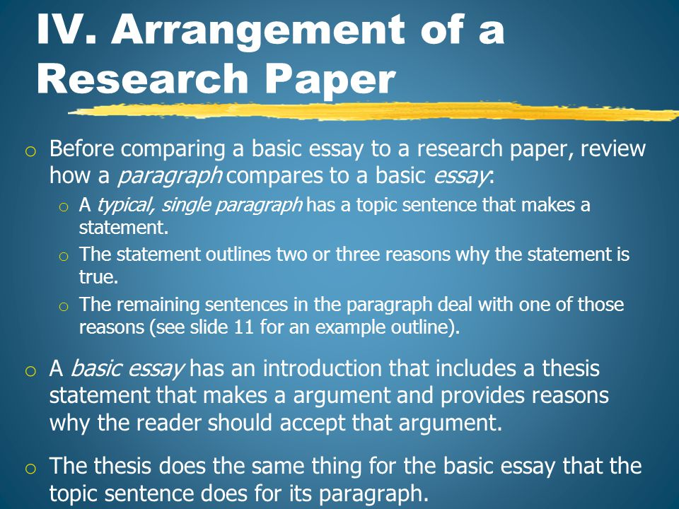 headings in research papers Apa headings all apa formatted documents use headings that show your readers how your paper is organized by and 3 headings papers that are long or that have.