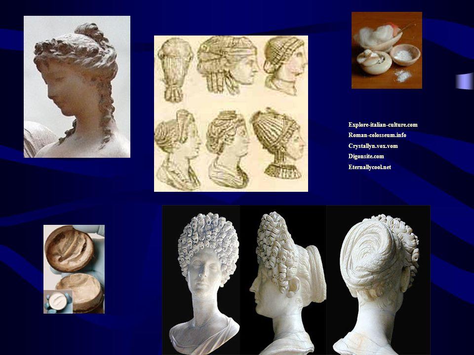 Explore-italian-culture.com Roman-colosseum.info Crystallyn.vox.vom Digonsite.com Eternallycool.net