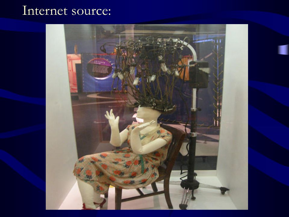 Internet source:
