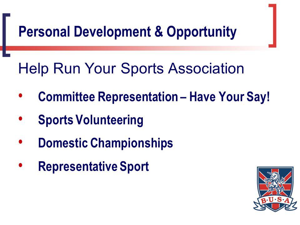 FISU Forum FISU Commissions World University Games (WUGs) World University Championships (WUCs) Team & Medical Officials Personal Development & Opportunity International & Representative Sport