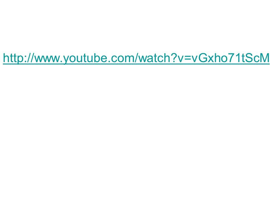 http://www.youtube.com/watch?v=vGxho71tScM