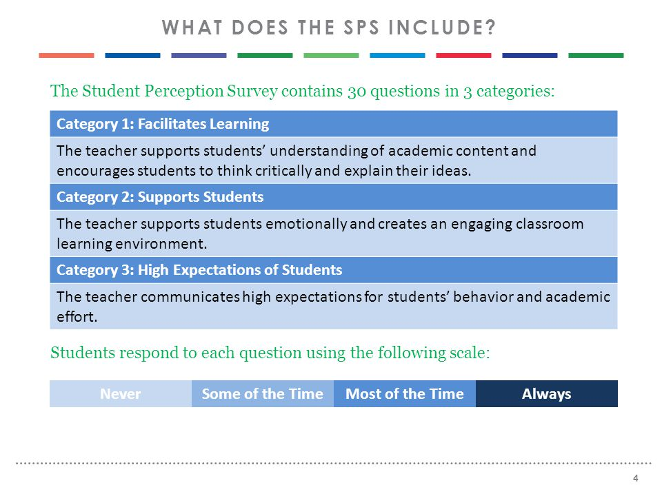 15 ELEMENTARY ADMINISTRATION – UNIQUE CIRCUMSTANCES This includes intervention teachers, G/T teachers, special education teachers, and platooning teachers who see more than one section of students.