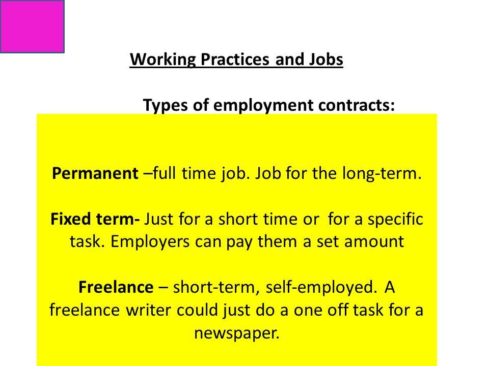 http://www.prospects.ac.uk/media_publishin g_sector.htm http://www.prospects.ac.uk/media_publishin g_sector.htm www.skilsset.org www.totaljobs.com