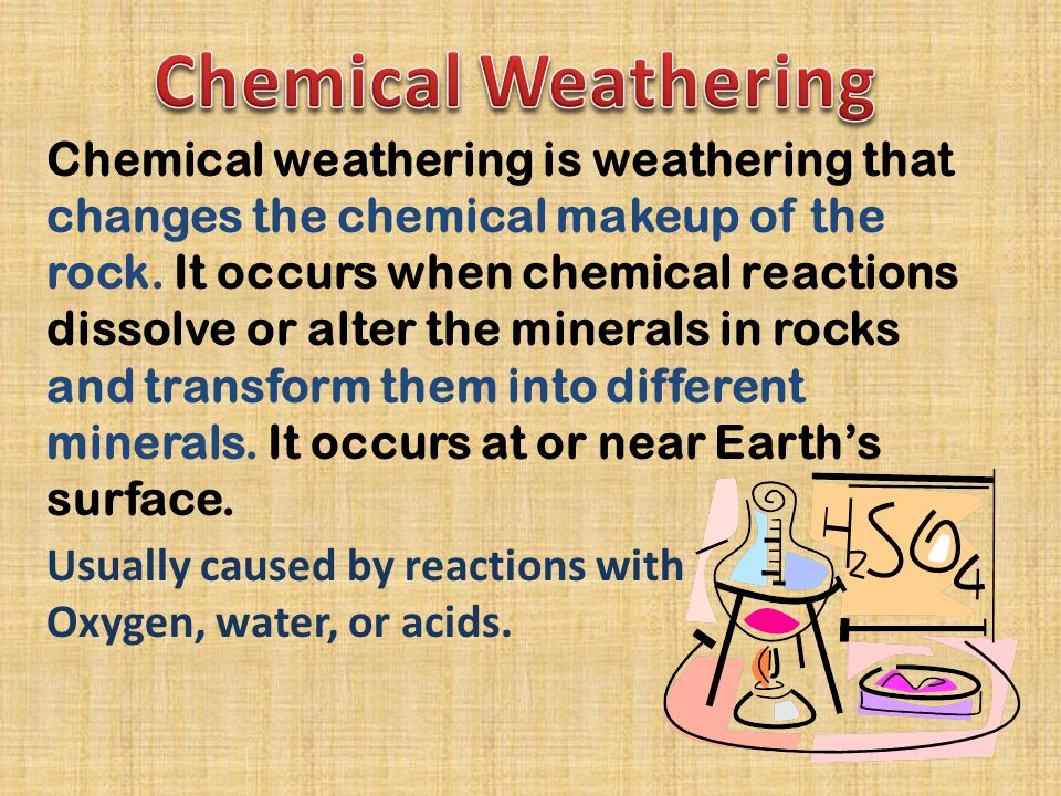 http://www.brainpop.com/science/w eather/weathering/