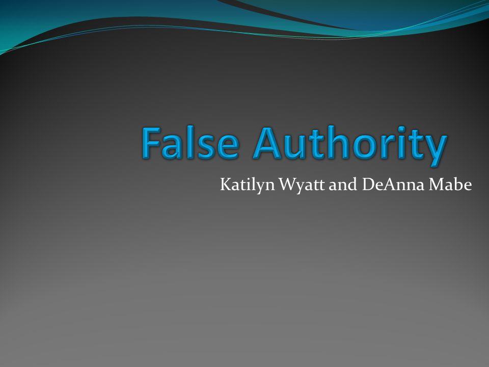 Katilyn Wyatt and DeAnna Mabe