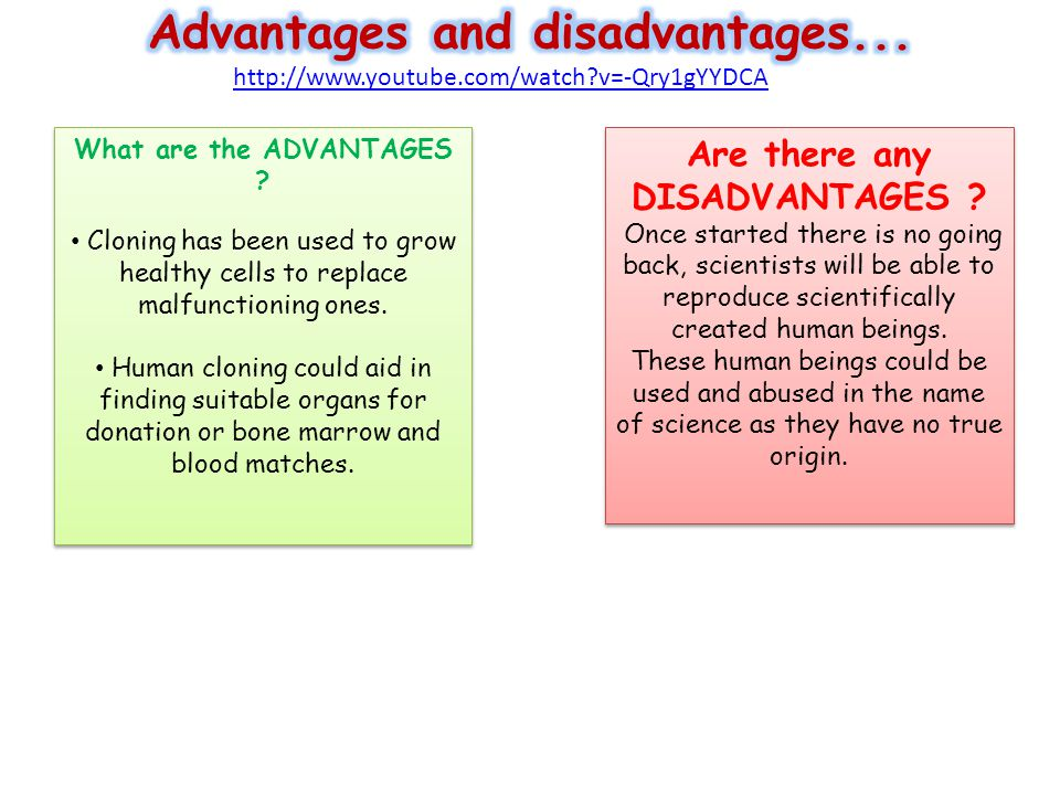 Advantages And Disadvantages Of Homework