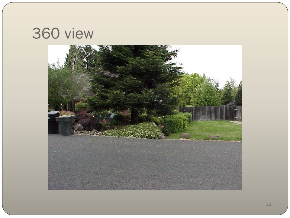 22 360 view
