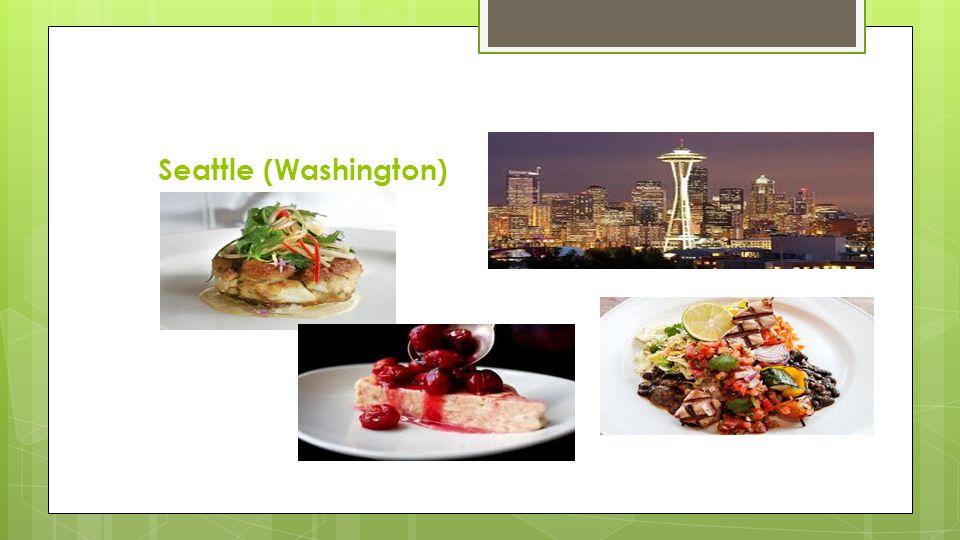 Seattle (Washington)