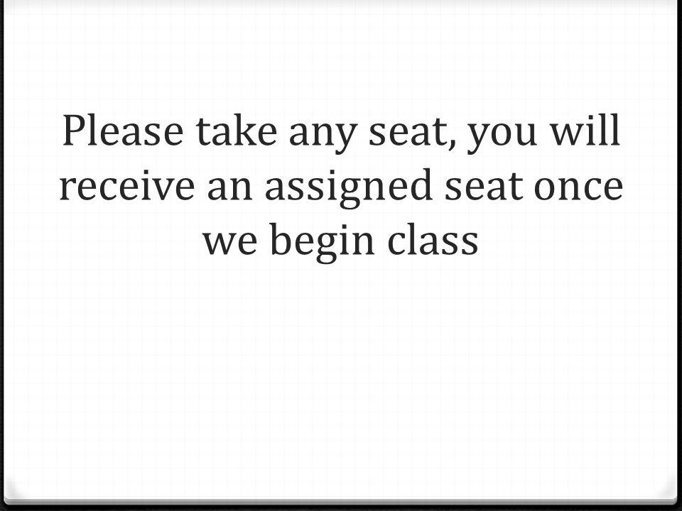 Mrs. Talmage Algebra Readiness 2013-2014 Room 44
