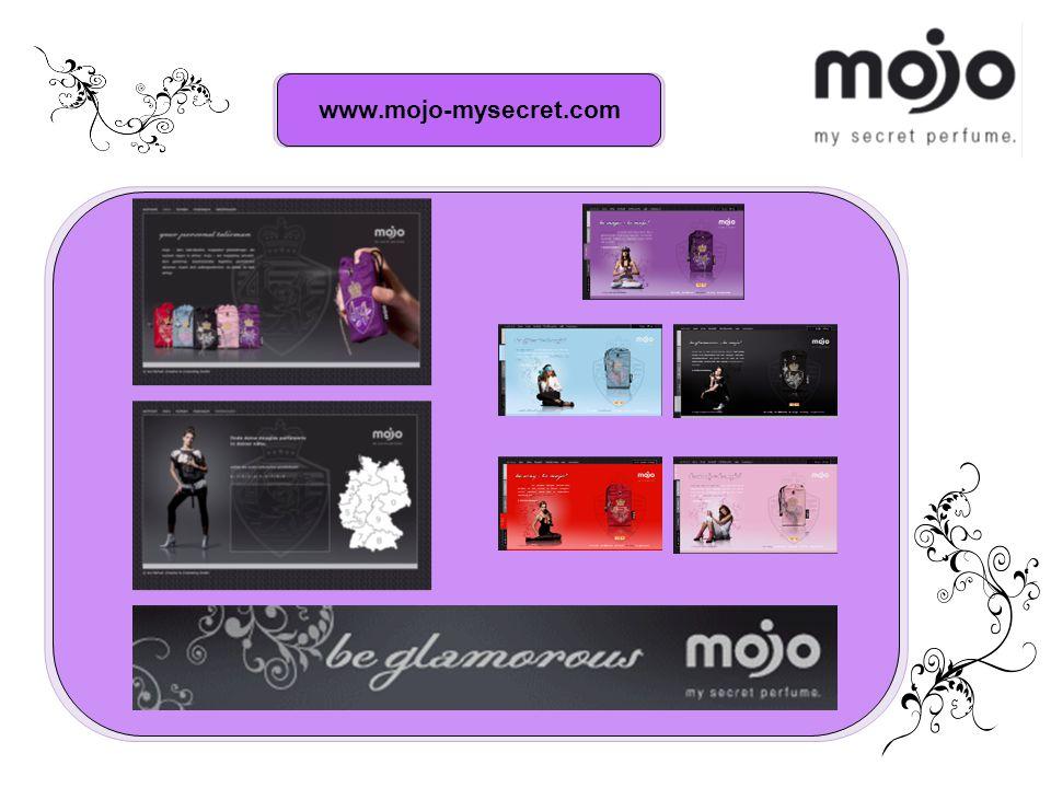 www.mojo-mysecret.com