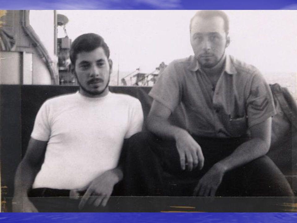 In Memory Of Joseph L. Guardino Sept. 11, 1947 – Feb. 28, 2006 Rest In Peace