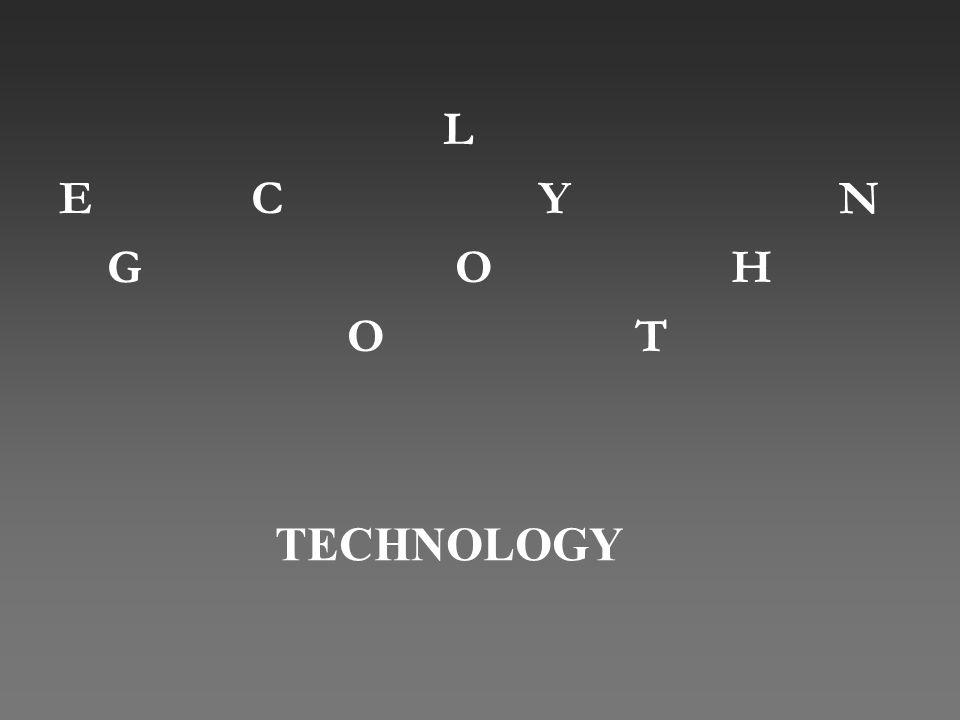 L ECY N G O H OTOT TECHNOLOGY