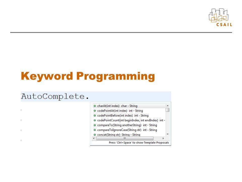 array List readLine String BufferedReader src BufferedReader add boolean List, String Algorithm