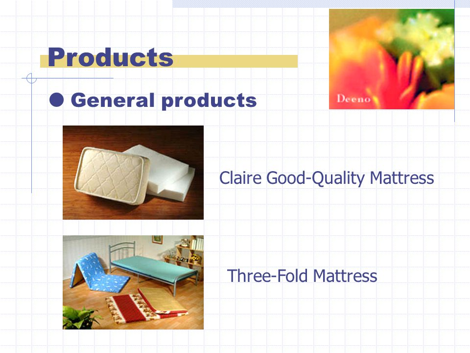 Products  General products Seat Pad Pillow