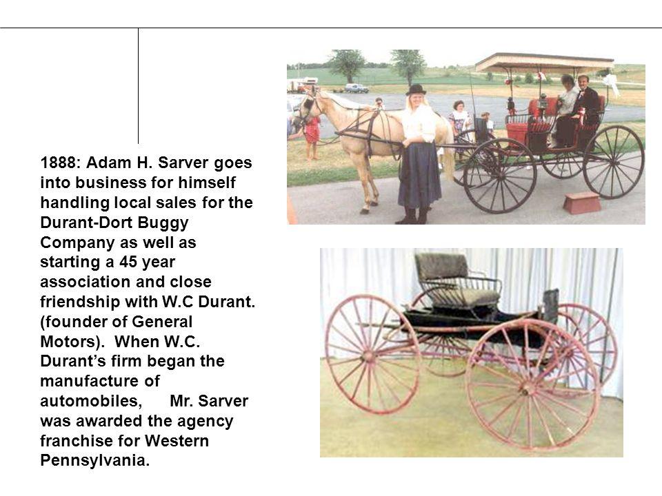 1888: Adam H.