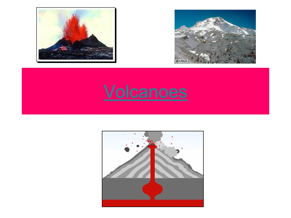 Decompression Melting As hot material near the melting point ascends, pressure is decreased The lowering of pressure causes the hot material to melt