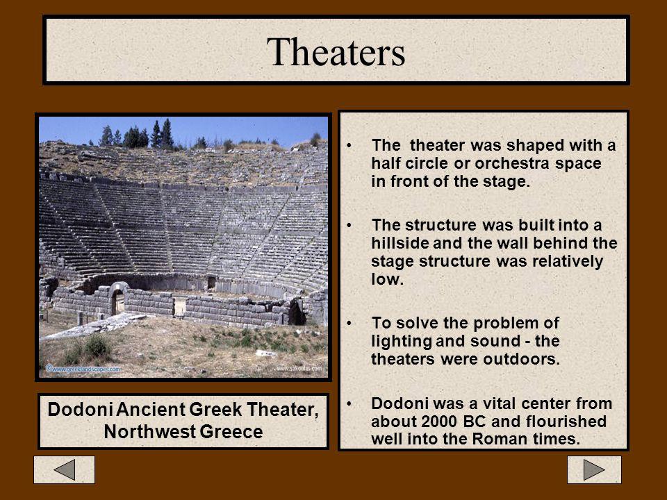 Amphitheaters in America Arlington, Virginia Michigan State University, Stadium
