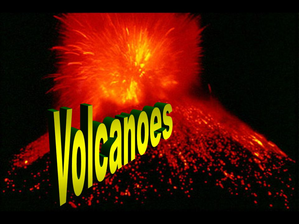 Fig. 5.20 Fissure Eruptions Form Lava Plateaus