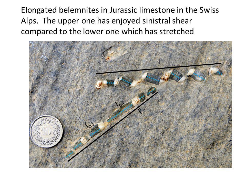From: http://seismo.berkeley.edu/~burgmann/EPS116/labs/lab8_strain/lab8_2009.pdf