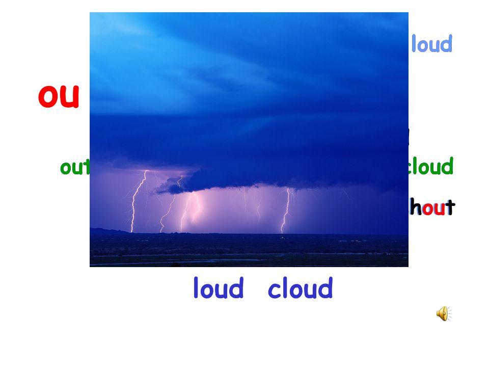 out shout about loud proud cloud out cloud out cloud about proud shout loud out shout about loud proud cloud loud cloud ou